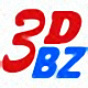 福彩3D霸主标题图