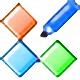 IMEI手机串号条码打印系统(Label mx)标题图