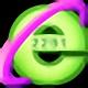 2291游戏浏览器标题图