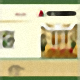 餐饮行业经营管理系统标题图