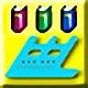 蓝软财务软件标题图