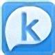 音频K歌伴侣