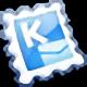 KooMail标题图