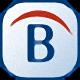 Belarc Advisor标题图