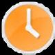 Citrus Alarm Clock标题图