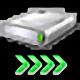 TeraCopy标题图