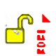 A-PDF Restrictions Remover标题图
