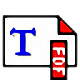 A-PDF Text Extractor标题图