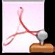 A-PDF Watermark标题图