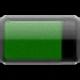 BatteryBar标题图