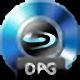 Aiseesoft Blu-ray to DPG Ripper