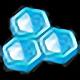 Free Hex Editor Neo标题图