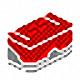 iplayer播放器标题图