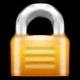 零一锁屏王标题图