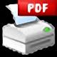 BullZip PDF Printer标题图