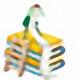 E书电子小说阅读器标题图