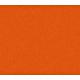 亿智达会员管理系统标题图