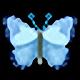 UliPad标题图