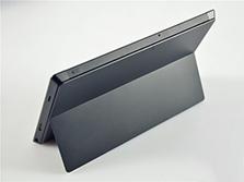 微软Surface Pro 2评测:成功升级细节出色