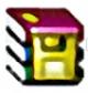 WinRAR x64