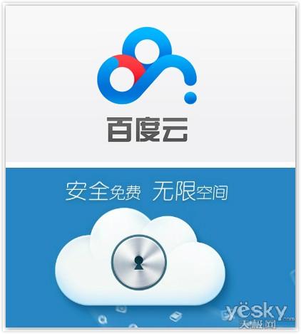 百度云与360云盘,两大网盘综合对比 究竟选哪家?