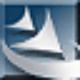 Macromedia Flash MX 2004标题图