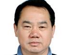 中国光谷创意产业基地董事长王开安