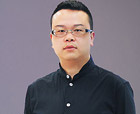 游族创始人兼CEO林奇
