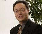 完美世界CEO萧泓