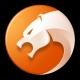 猎豹手机浏览器抢票专版标题图