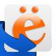 手机QQ聊天记录查看器(爱天空)标题图
