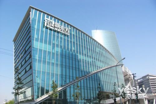 以知识管理实现业务转型 IBM ECM助力新东方