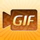 美图GIF标题图