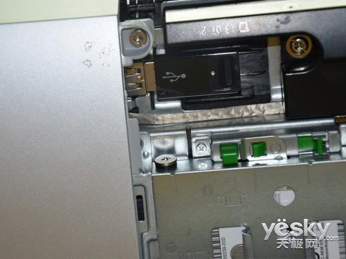 沉浸式畅快触控 惠普ENVY 27一体电脑图赏