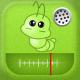 小虫FM标题图