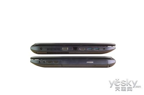 【热销】4999迎新促!神舟GTX760M全高清战神本K620C-i7