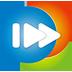 100TV播放器tv版标题图