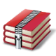 ES文件浏览器TV版标题图