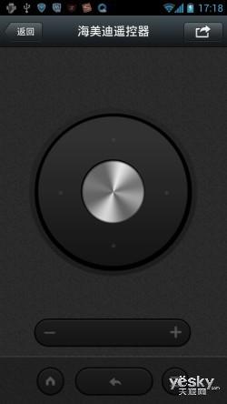 客厅KTV就这么简单 芒果嗨Q-Q9播放器评测