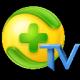 360电视卫士TV版