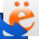 艾奇文件数据恢复软件全能版标题图