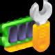 SSD Tweaker标题图