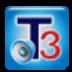 TextAloudMP3标题图
