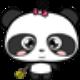 熊猫乐园早教软件标题图