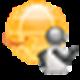 远程接入软件异速联标题图