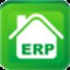 房管家ERP中介管理软件标题图