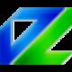 金智企业综合管理系统(JzEms)标题图