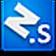 方格子网娱平台网吧客户端标题图