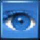 网眼监控软件标题图