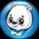 酷熊游戏盒标题图